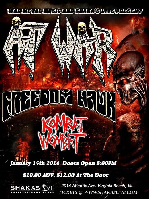 at-war-flyer-shakas-live-1-15-16