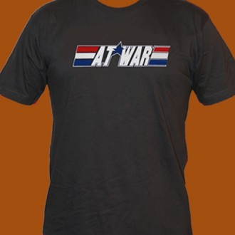 Logo Joe T-Shirt